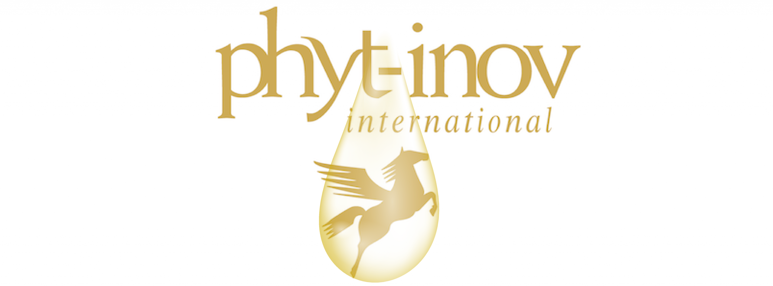 Phyt Inov International